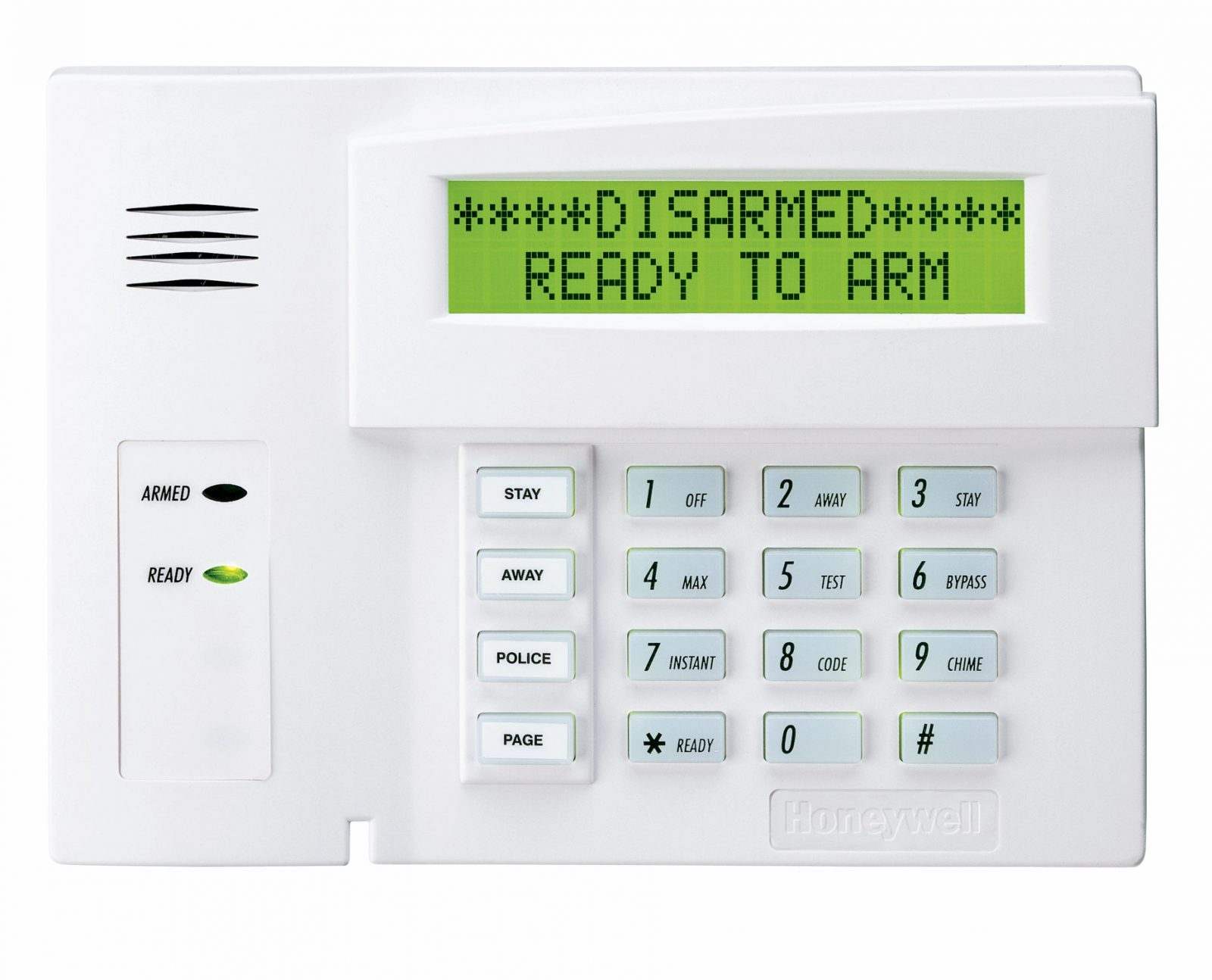 Security Packages | Scharig Alarm Systems Kansas City