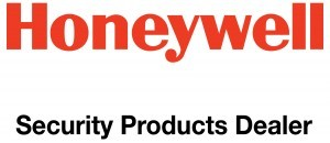 Honeywell logo 3