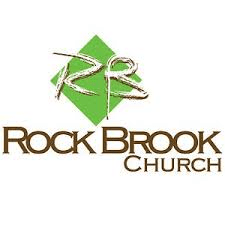 rockbrook church
