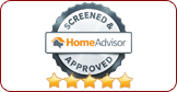 Kansas City Alarm Systems on Home Advisors