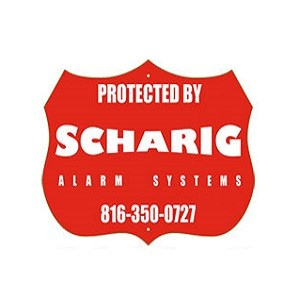 Home Security Systems in Kansas City