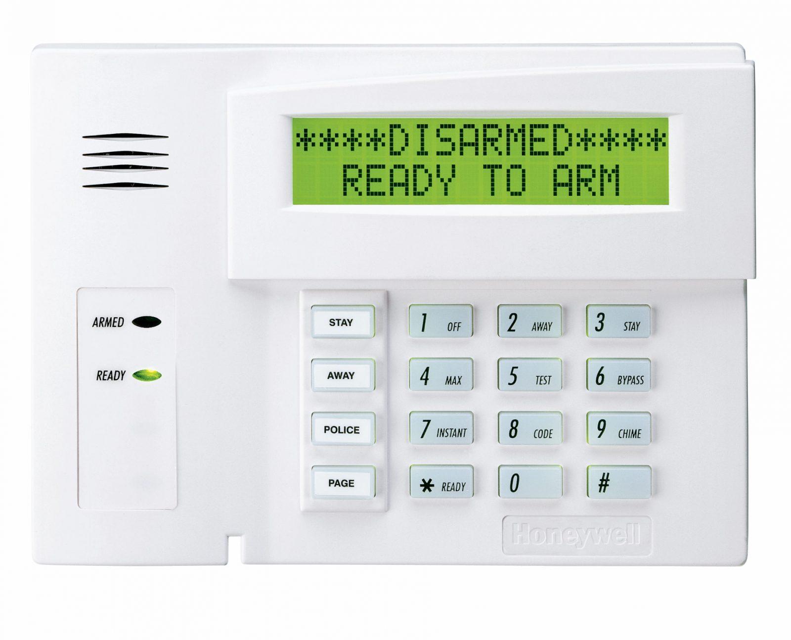 Kansas City Home Security